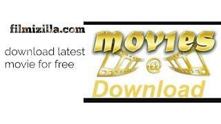jumanji 2 download filmyzilla