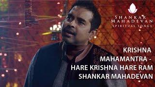 Jai Shri Krishna I really love this soulful tune that made