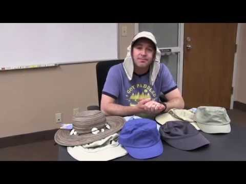 Camping Gear- Sunday Afternoons Sun Protection Hats – 50campfires