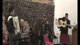 preview picture of video 'Memorial Antonio Meloni - Thiesi 07\12\2014 -Re'