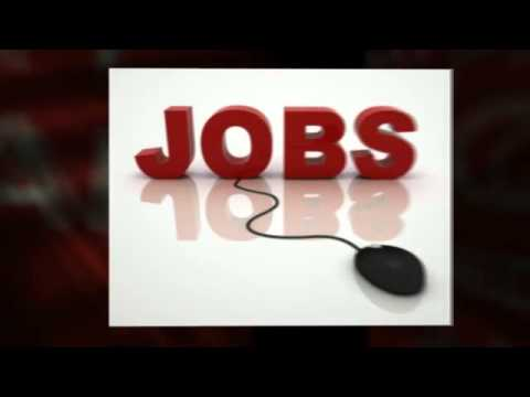 mp4 Hiring Now Houston Tx, download Hiring Now Houston Tx video klip Hiring Now Houston Tx