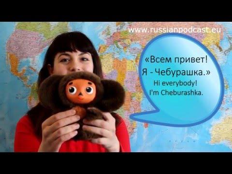 Facilità di ricreazione e pescando in Voronezh regionale