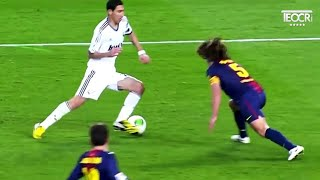 Skills That Ended Players Career In Football