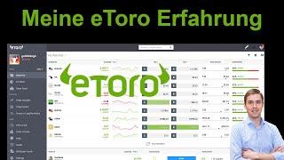 ETORO Verkauf von Crypto-Gebuhren