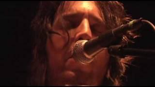 Joseph Arthur - Turn You On live 1/30/09 Bell House Brookyln, NYC
