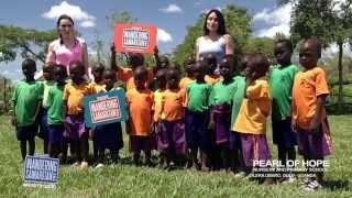 preview picture of video 'The Wondering Samaritan in Lela Obaro, Gulu - Uganda'