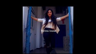 Teri Kamar Pe   Tony Kakkar ft  Bohemia   Video