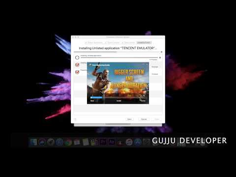 How to Download PUBG Mobile on Your Computer! (PC/Mac