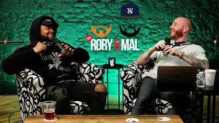 New Rory & Mal - PEMDAS