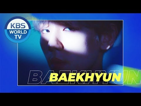 Music Bank World Tour in DUBAI Lineup [Teaser]