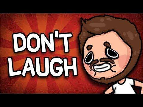 Funny jokes || Funny Funny Jokes