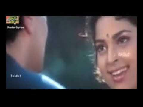 Apni Bhi Zindagi Mein hindi bewfa song