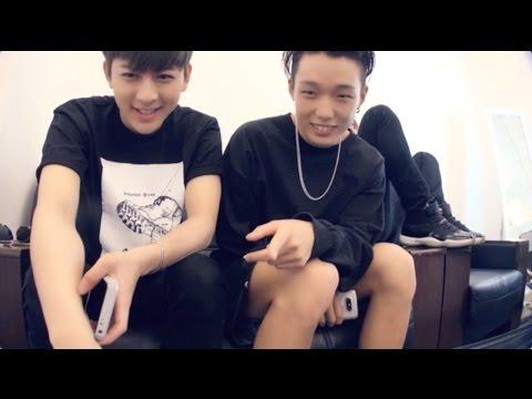 Download Showtime Ikon Magenta Lagu Mp3 & Mp4 Video