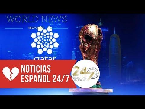 Intrigas y secretos de los votos que compró Qatar para el Mundial 2022