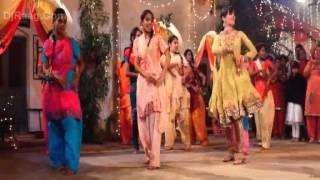 Sohniye - Raula Pai Gaya - Ravinder Grewal Full HD.mp4