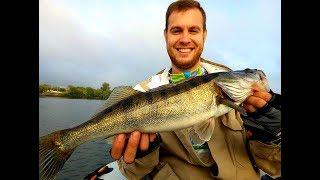 Форум отчет о рыбалке в днепропетровске