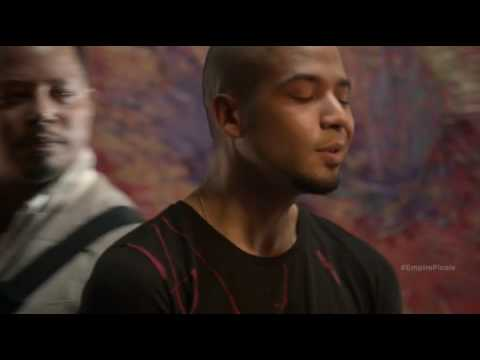 Download Empire Season 1 Finale, 'Nothing To Lose' Song #Father&Son HD Mp4 3GP Video and MP3