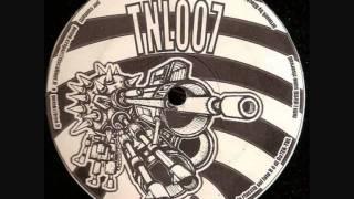Gotek -Antistress- (TNL 007)