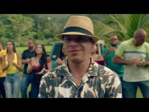 Vico C, Lunay – Te Irás Con el Año Viejo (Official Video)