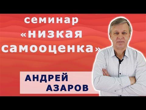 Абстинентный синдром фильм наркологические клиники в москве и московской области