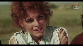 Маэстро/Русский Трейлер HD/2016