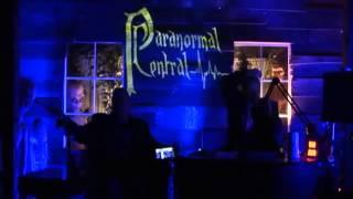 Paranormal Central™ Jan 4, 2015 Bigfoot!! UFO
