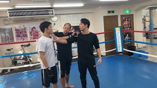 朝倉兄弟が喧嘩を始めてジャックポットの1人に八つ当たりでキレ出したら他のメンバーは助けるのか