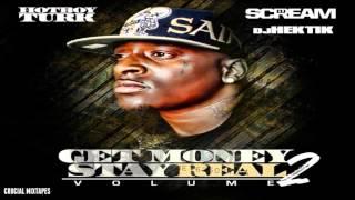 DJ Scream - Intro [Get Money Stay Real 2] [2015] + DOWNLOAD