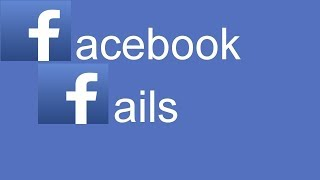 Bist du Razzist? - Facebook Fails #38