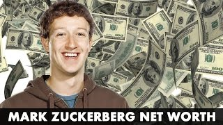 Mark Zuckerberg (Facebook) Income, Cars, Houses, Luxurious Lifestyle and Net Worth