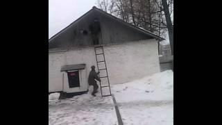Десант ВВ
