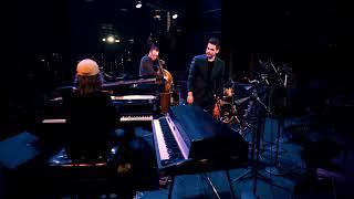"""""""MISS ANN"""" Noah Halpern Quintet at Dizzy's Club Coca Cola"""