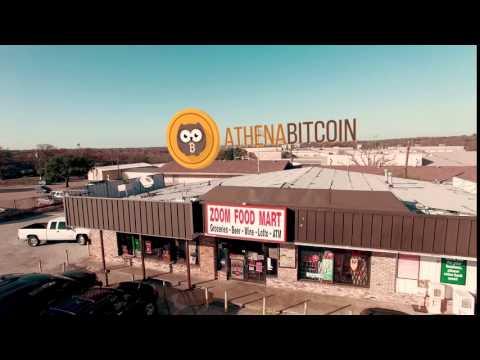 Canalul de plată bitcoin