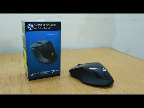 0f6fc98449d HP Mouse - HP Mouse Latest Price, Dealers & Retailers in India