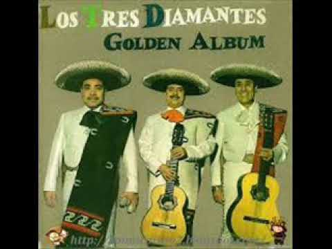 Los 3 Diamantes - Moonlight On The River Colorado Mp3