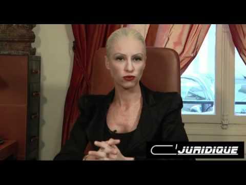 La garde à vue – Maitre Alexandra HAWRYLYSZYN