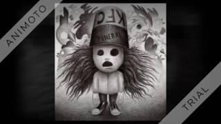 Soothsayer bucket head rap hip-hop remix