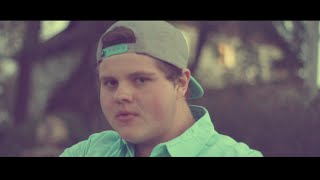 Drake - 5AM In Toronto | Troy Junker  Remix (Music Video)