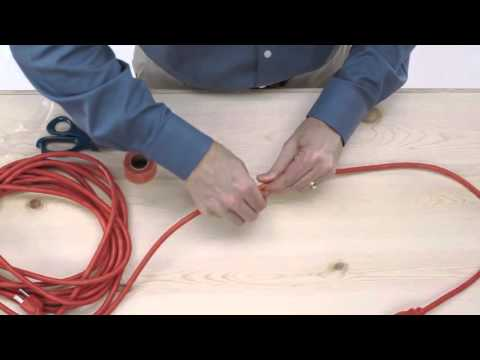 Mocap How To Use X Treme Tape Sealants and Tools Direct