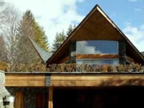 Villa for sale Guils De Cerdanya in Gerona Spain ref 898577