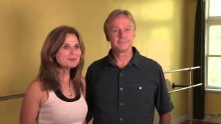 Rick & Maureen Intro