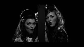 The Sound of Silence - Anna Hawkins & Lisa Grace Hawkins (Cover, Sisters Team Up)
