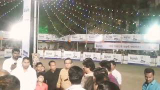 mulshi pattern marathi movie hd video song download
