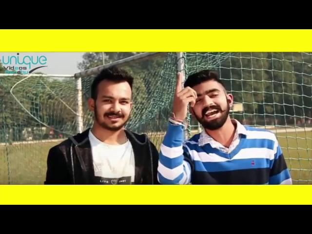 Ishqan De Lekhe Part 4 Full Song Sajjan Adeeb Latest