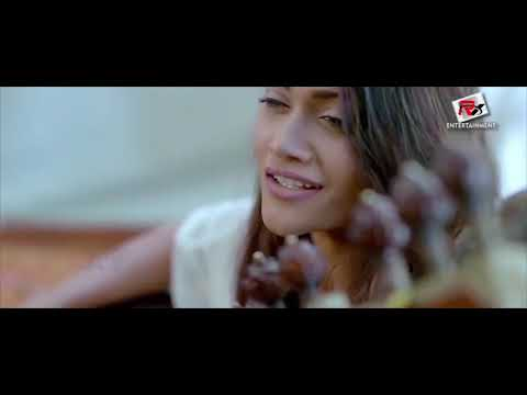 Dedunu Akase Sinhala Full Movie