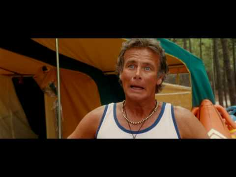 CAMPING 2 – Teaser Rencontre