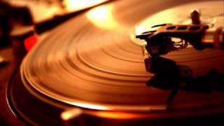 The Perception ( Hip Hop Beat )