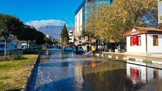 Safranbolu Belediyesi Hizmete Ara Vermiyor