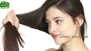ఇది రాస్తే ఒక్క రాత్రిలోనే తెల్లజుట్టు నల్లగా మారడం ఖాయం || Best Hair Tips
