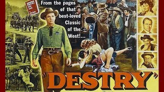 George Marshall - Top 40 Highest Rated Movies